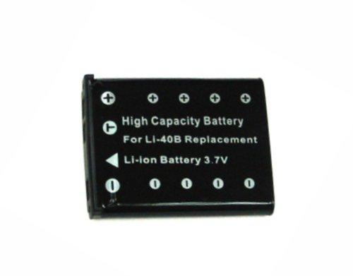 nfe-edition-lithium-ionen-akku-650mah-fur-olympus-mju-mju-5000-mju-700-und-mju-7000