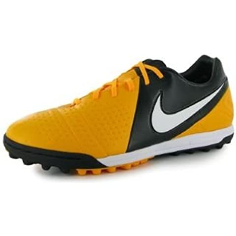 Nike Botas de fútbol para Ctr360Libretto Iii TF (Citrus/W