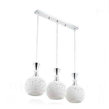dxzmbdmr-scrivi-led-pendant-light-ceramica-creativa-letto-cucina-camera-lamp-white-220-240v