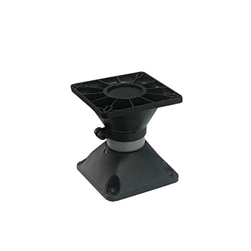 Oceansouth Economy Pedestal (Höhe 178mm)