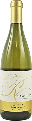 raymond-vineyards-chardonnay-lot-no-3-r-collection-kalifornien-1-x-075-l