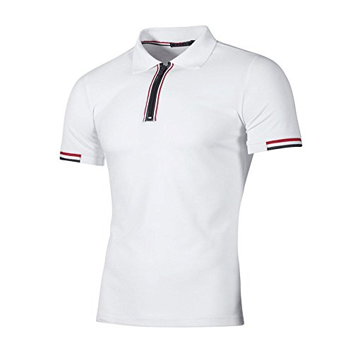 c4ddfc51c2 Gucci. tops t shirts the best Amazon price in SaveMoney.es