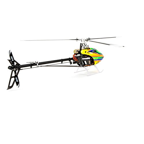 RC Helikopter Blade TRIO - 6