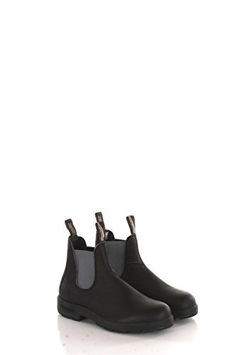 BLUNDSTONE 577 Chelsea boots Black Reales De Descuento Salida Para Barato Para La Venta De Pre Alta Calidad TyV56YYCj