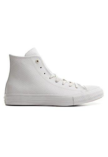 Converse All Star II Hi chaussures Weiß