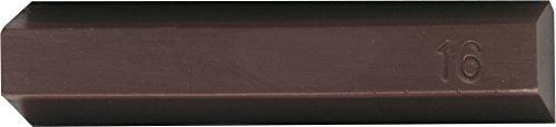 cera-molle-reale-cera-filler-baston-per-legno-e-mobili-in-laminato-cww-16-noce-scuro