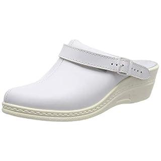Abeba 7002-40 Size 40