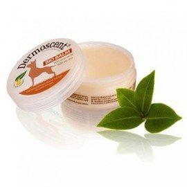 Merial DermoscentBálsamo Protectory Preventivo- 50ml