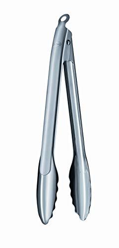 Rösle 12916 Gourmetzange, 30 cm Länge