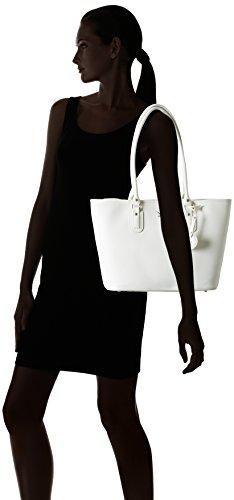 Sansibar Sansibar, shoppers Blanc - Blanc