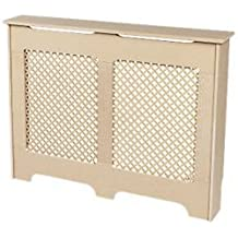 mini radiator cover. Black Bedroom Furniture Sets. Home Design Ideas