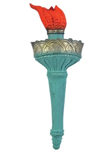statue-of-liberty-torch