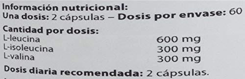 Scitec Nutrition BCAA-X aminoácidos 120 cápsulas