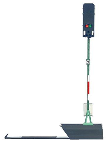 Märklin 76491 - Licht-Blocksignal