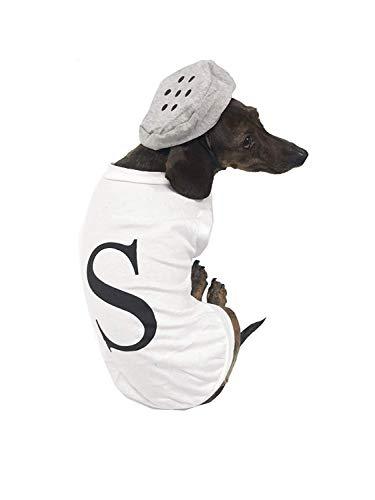 r Hundekostüm, XX-Large ()
