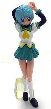A la Mode Ikinari Happy Bell Mini Figure~Fujisaki Figure~Fujisaki Figure~Fujisaki tomono   Paris  c99bad