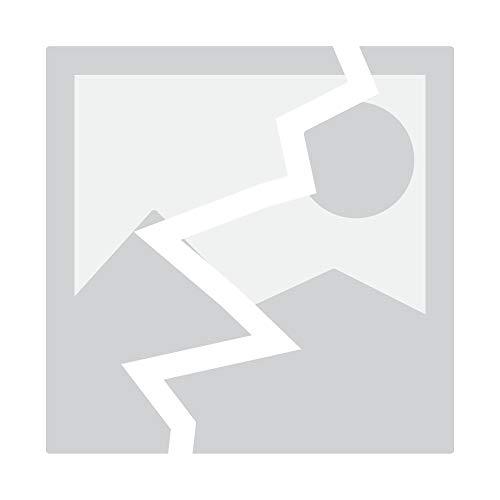 Nike Unisex-Erwachsene Elmntl Bkpk Rucksack,(cyan - white), 24x36x45 centimeters