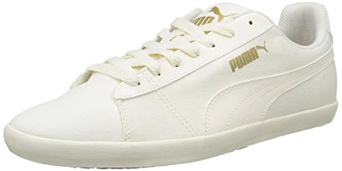 Puma Civilian, Baskets mode homme