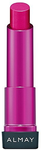 almay-smart-shade-butter-kiss-lipstick-pink-medium-009-oz-by-almay
