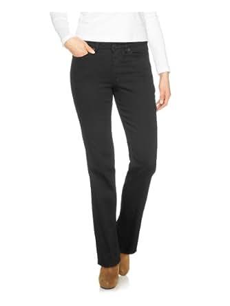 h i s jeans damen slim jeans madison bekleidung. Black Bedroom Furniture Sets. Home Design Ideas
