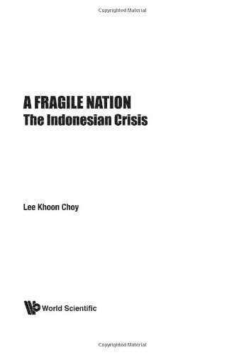 fragile-nation-a-the-indonesian-crisis