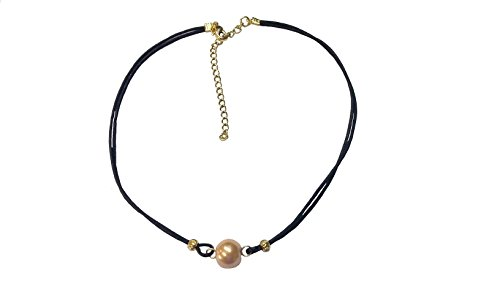 sempre-london-the-royal-designer-piece-high-quality-leather-cord-golden-era-pearl-18k-gold-plated-ne