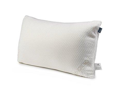 dreamtime-mfdt82099-memory-foam-choice-comfort-pillow-cotton-white