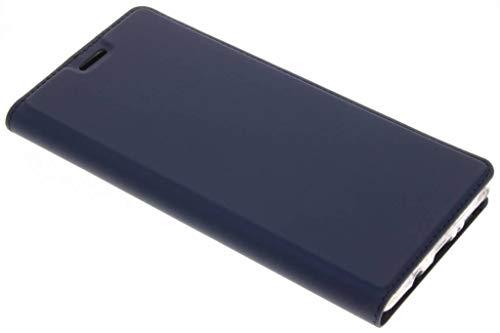 Dux Ducis Slim TPU Booklet für Das Samsung Galaxy Note 8