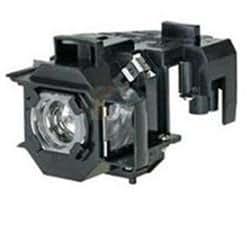 Electrified ELPLP36 170W lampe de projection - lampes de projection (170 W, 2000 h, Epson, EMPS4 EMPS42)
