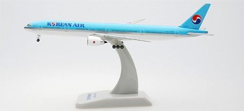 boeing-777-300er-korean-air-massstab-1500