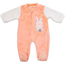BABY-BOL - Pijama Manta bebé-niños