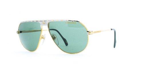longines-151-551-691-oro-y-plata-aviator-certificado-vintage-gafas-de-sol-para-hombre