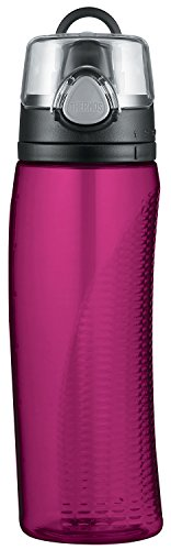 Thermos-530-ml-Eastman-Tritan-Copolyester-Hydration-Bottle-with-Straw-BluePARENT