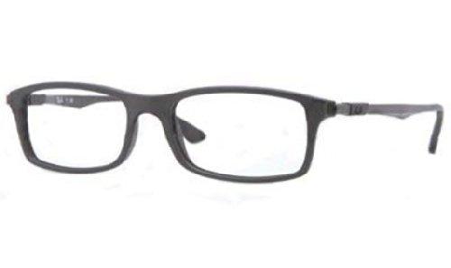 gafas-de-vista-ray-ban-rx-7017