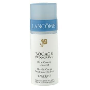 bocage-caress-deodorant-roll-on