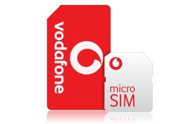 vodafone-pay-as-you-go-sim-card-with-10-credit