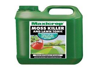 maxicrop-moss-killer-cesped-tonico-25l