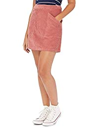 a2bad391e Amazon.co.uk: Red Herring - Skirts / Women: Clothing