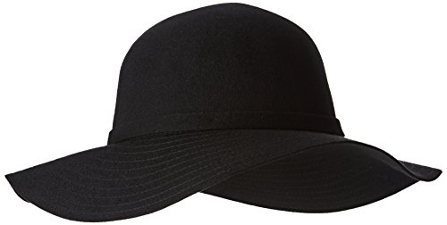 benetton-6hnsd41cr-cappello-donna-nero-black-suk