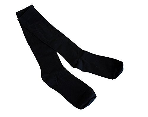 sure-travel-flight-socks-large-size-9-12-by-sure-travel