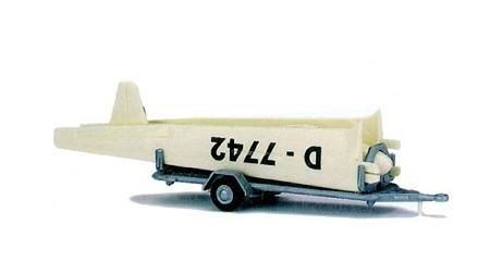 busch-voitures-buv44951-modelisme-ferroviaire-remorque-charge-dun-planeur