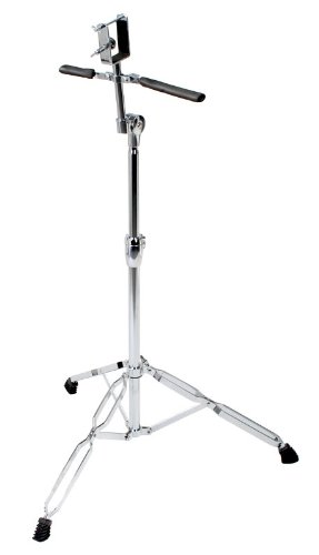 XDrum Bongo-Ständer Pro