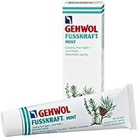 Gehwol Foot Vigour preisvergleich bei billige-tabletten.eu