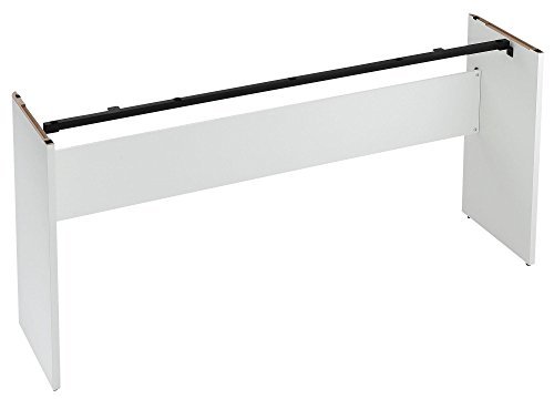 Korg B1Sp-Wh - Piano digital