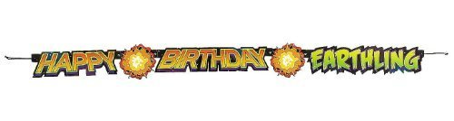 alien-attack-happy-birthday-earthling-banner-theme-parties-space-by-oriental-trading-company