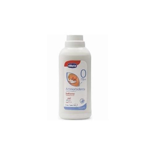 chicco-ammorbidente-750-ml