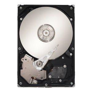 DCL Disco Duro 3.5, para WD, Hitachi, Samsung, Seagate Maxtor, Toshiba 160GB