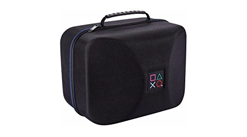 Bigben Interactive - PS4OFVRCASE Bolsa Para PlayStation