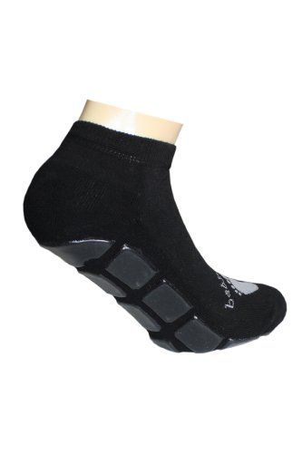 weri-spezials-chaussettes-snickers-pour-les-femmes-enceintes-couleur-noir-baby-on-board-taille-39-42
