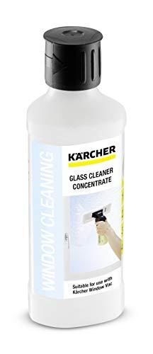 Karcher 6.295-375.0 Nettoyant vitres concentré RM 500 500 ml